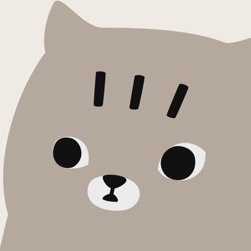 MeowMo