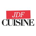 Cuisine : Recette de cuisine pour pc