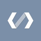 Koder Code Editor app review