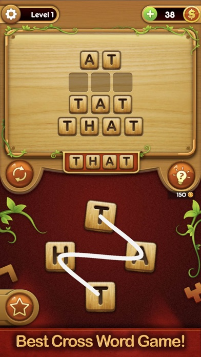 Word Connect: Word Scapes 2021 free Coins hack