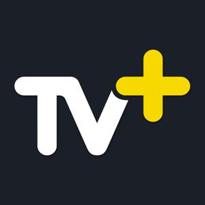 Turkcell TV+ app