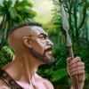 Island Survival: Hunt, Craft