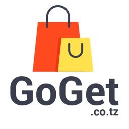 GoGet Store