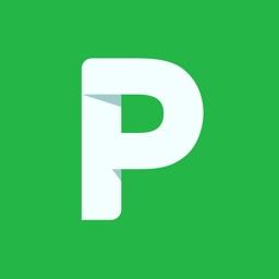 Psngr - Gestion de Kilométrage
