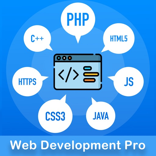 Web Development Bootcamp 2021