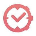 icone aTimeLogger 2