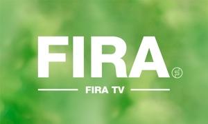 FIRA TV