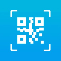 QR code reader & qr scanner *
