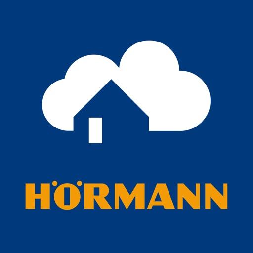 Hörmann homee