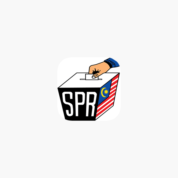 Myspr Semak On The App Store
