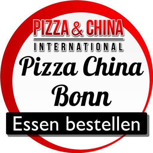 Pizza China Bonn Friesdorf