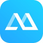 ApowerMirror - Mirror&Reflect icon