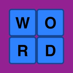 Word Battle Square