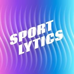 Sportlytics