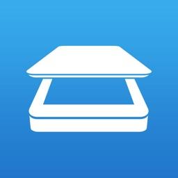 Scanner App: PDF, Doc & Photo