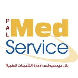 Pal.Med Service