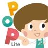 POPKIT Lite - お店のPOPをカンタン作成!