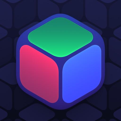1Blocker: Privacy & Ad Blocker