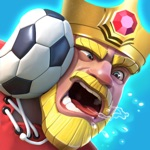 Soccer Royale: Football Clash
