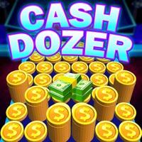 Cash Dozer: Lucky Coin Pusher free Coins hack