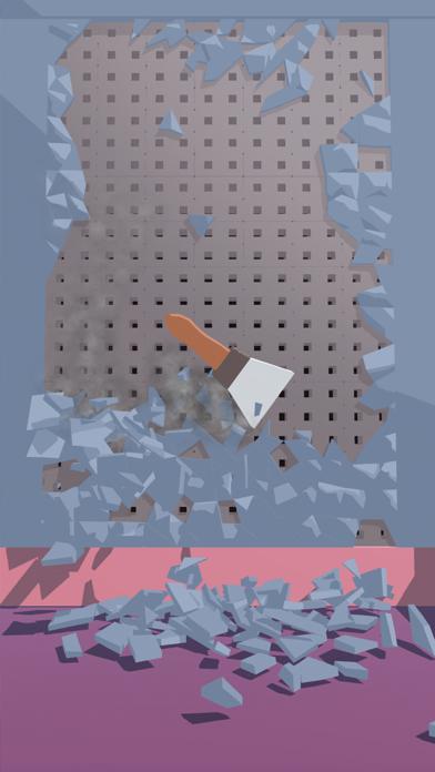 Handyman! 3D screenshot 6