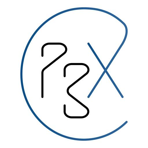 CrossPBX