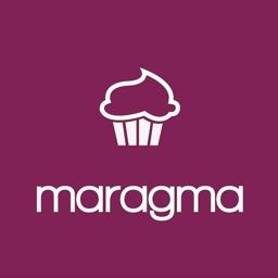 Maragma