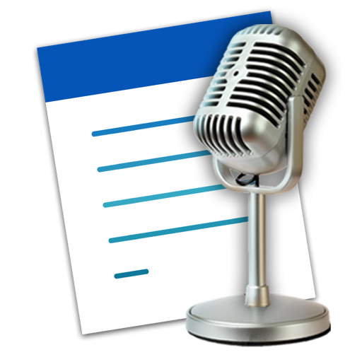 AudioNote 2 - Voice Recorder
