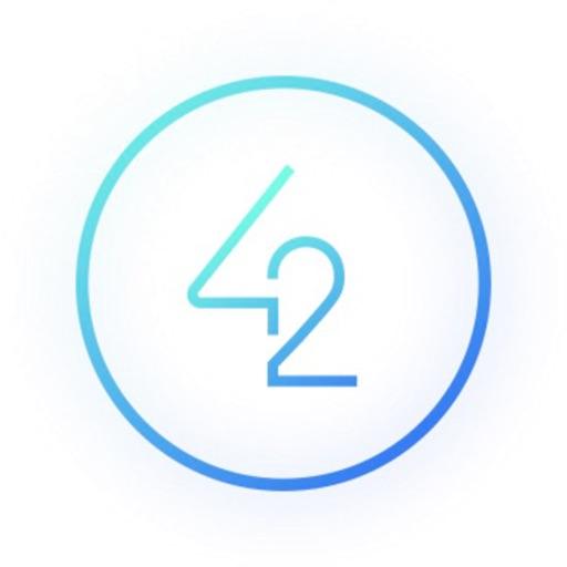 Detalytics 42