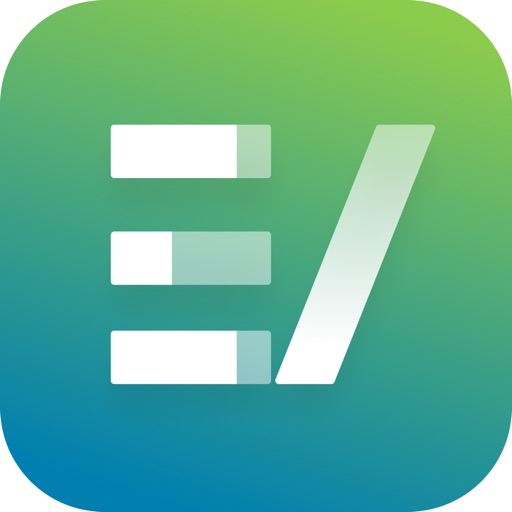 EagleView CONNECTMobile