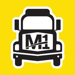M1 Mobile