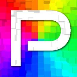 People-App