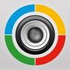 4XCAMERA - iPhoneアプリ