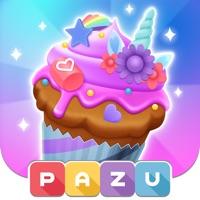 Cupcake maker cooking games Hack Resources Generator online