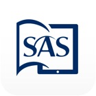 SAS Livros Digitais icon