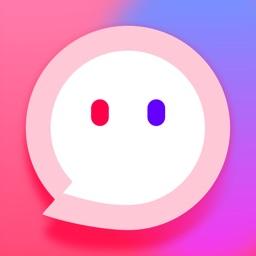 蜜约交友-视频聊天相亲交友软件