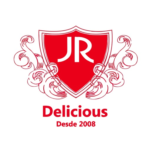 JR Delicious Coffee icon
