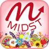 mMIDST - 贏家行