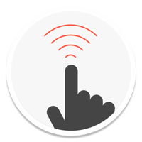 Touch VPN - Unlimited Proxy