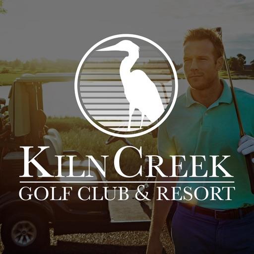 Kiln Creek Golf Club & Resort