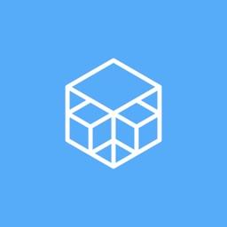 Cubes School