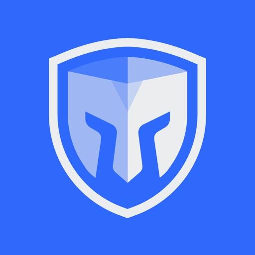 ProDefence - Secure VPN