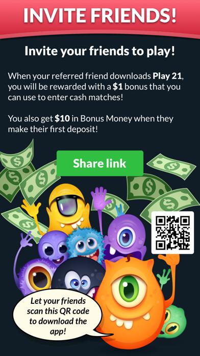 Spin samba no deposit codes