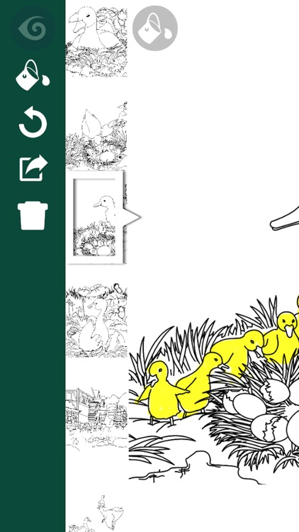 The Ugly Duckling: screenshot-4