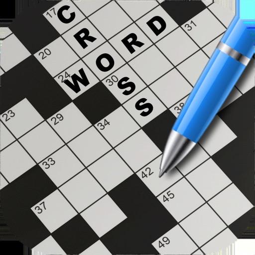 Classic Crossword Puzzles