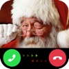 Call Santa - Chat Santa Claus - iPhoneアプリ