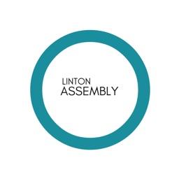 Linton Assembly