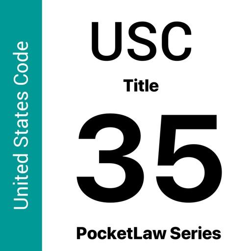 USC 35 by PocketLaw