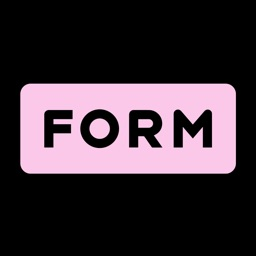 FORM New