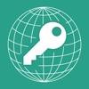 VPN Proxy & Clean VPN Master